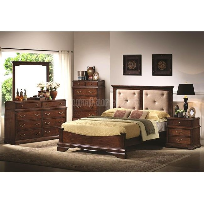 bedroom furniture sets harveys design ideas 2017-2018 Pinterest