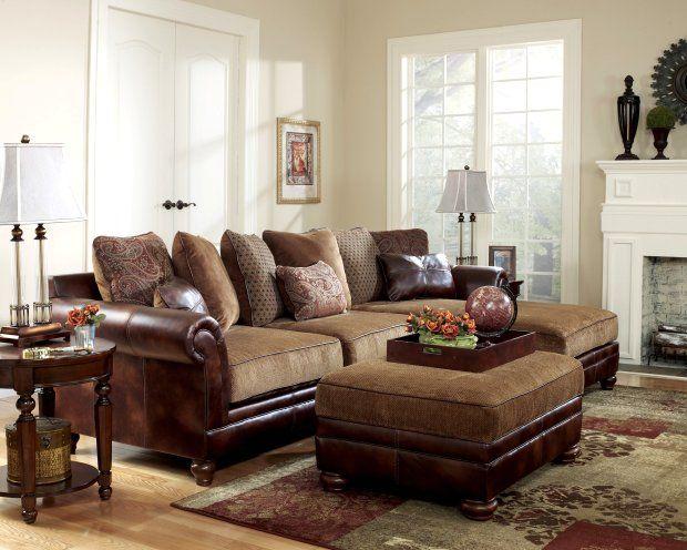 sofa bed chan furniture