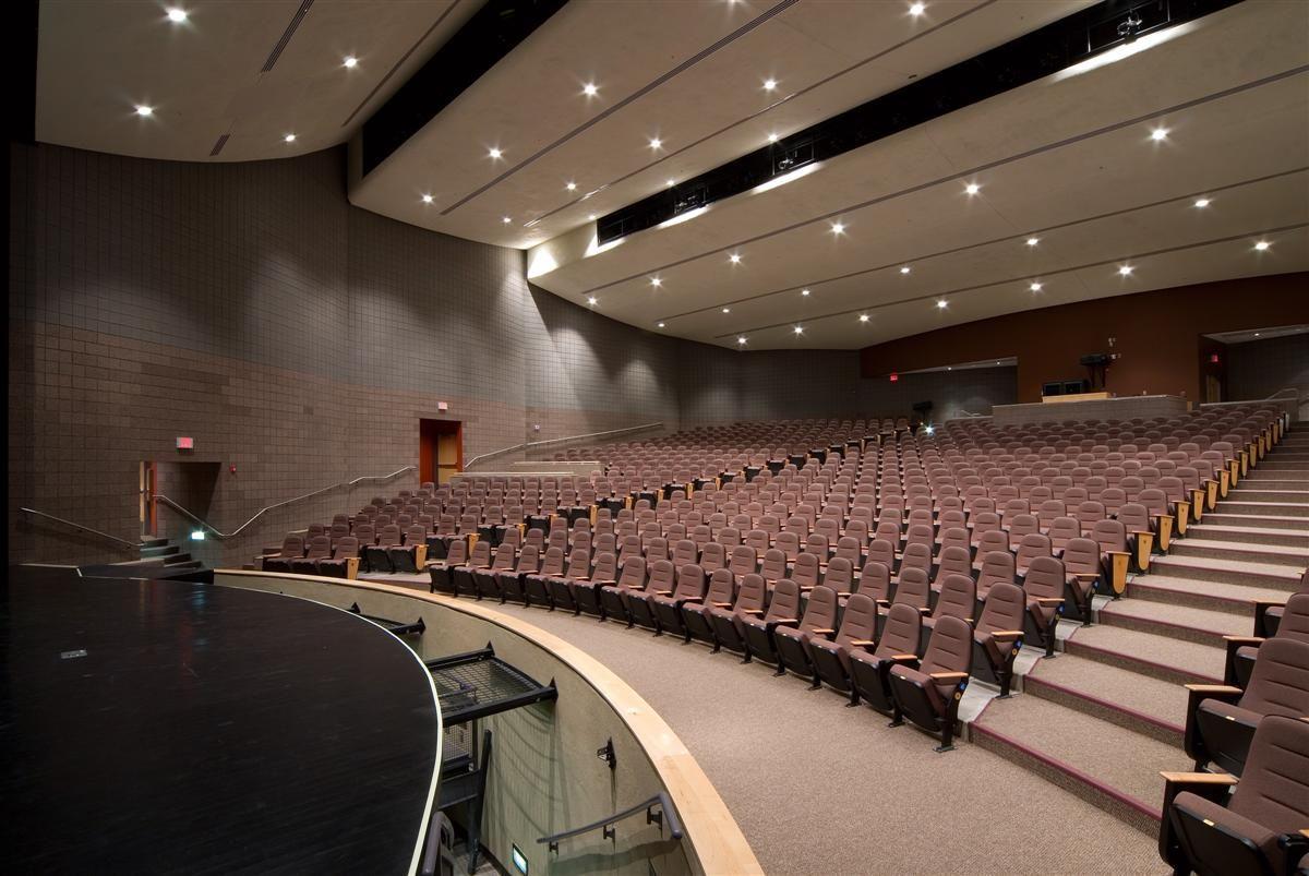 Auditorium design standards google search auditorium - Interior lighting design guidelines ...