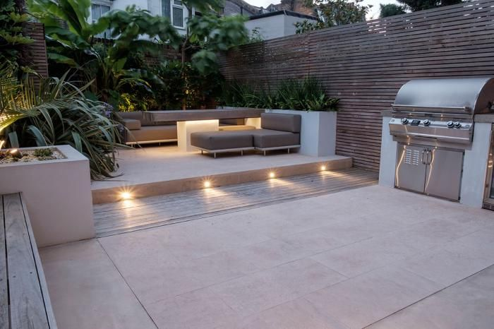 Find This Pin And More On Patios By Forte1697.