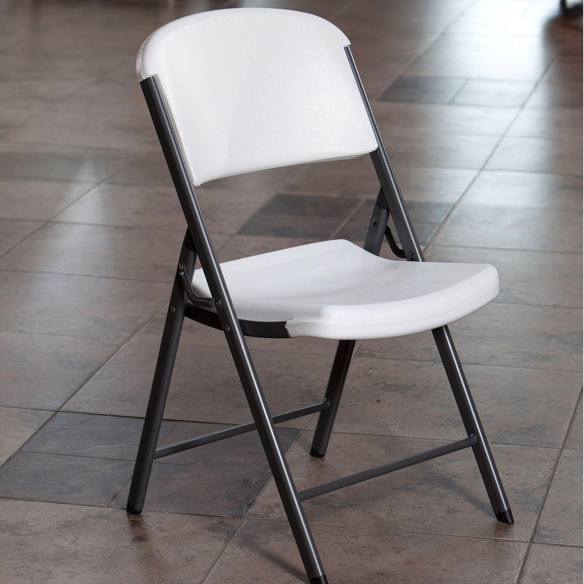 Rund Klappstuhl Weiss Klapptisch Und Stuhle Custom Klappstuhle