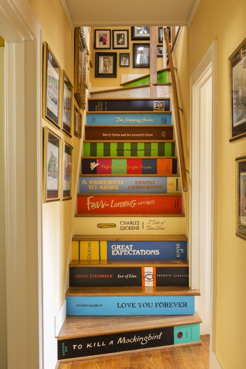Staircase Analysis and Design Spreadsheet