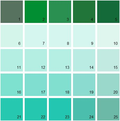 find your paint colors fast and easy with house paint colors