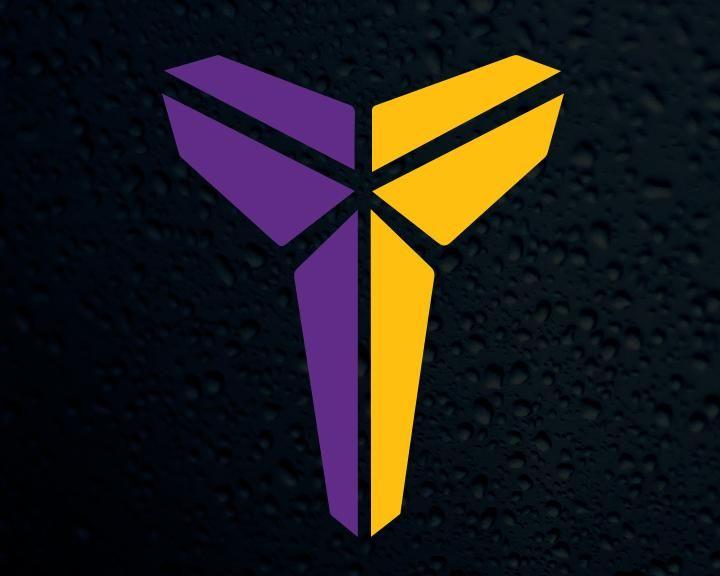 Pin By Sierra Ramos On Glitter Tumbler Ideas Kobe Bryant Black Mamba Kobe Bryant Black Mamba