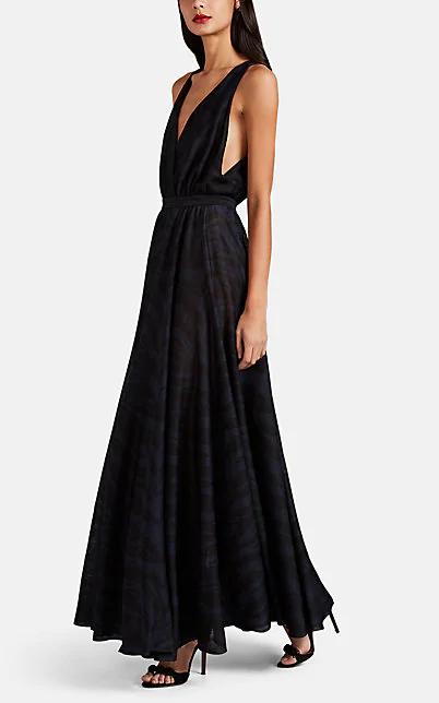 15+ Azzedine alaia dresses barneys inspirations