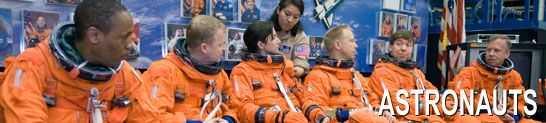 Johnson Space Center Home | Johnson space center, Nasa ...