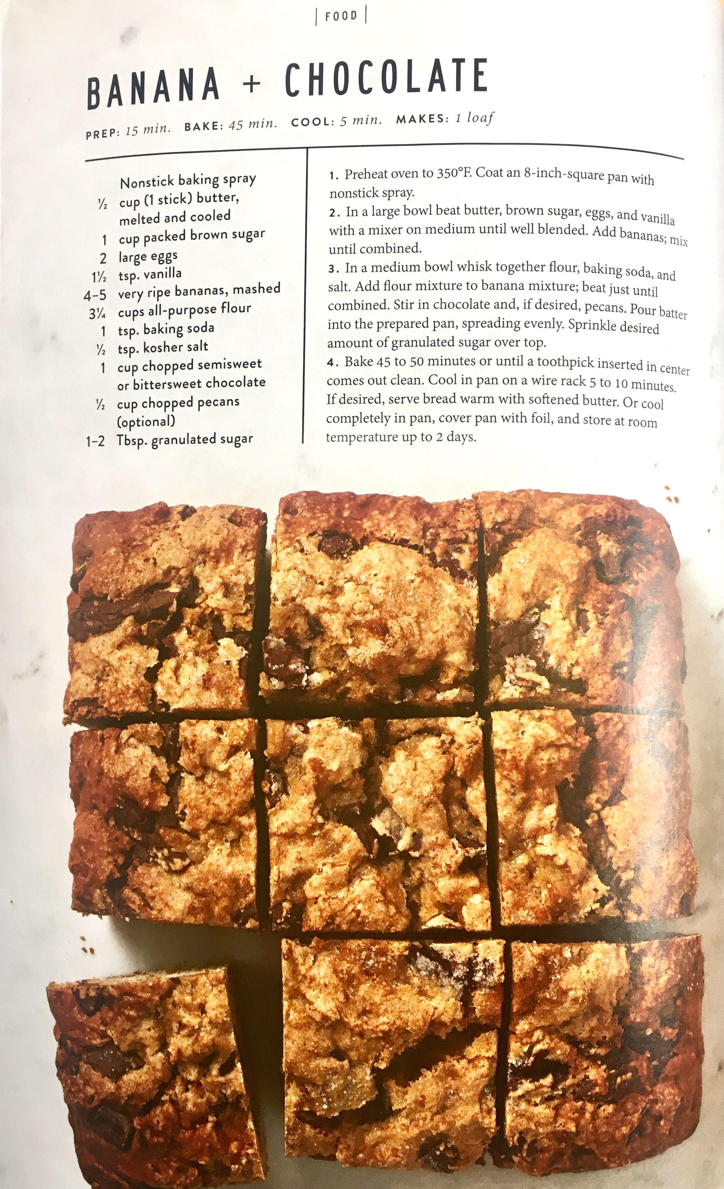 The Paleo Chocolate Lovers Cookbook: 75 Gluten Free Treats for Breakfast & Dessert