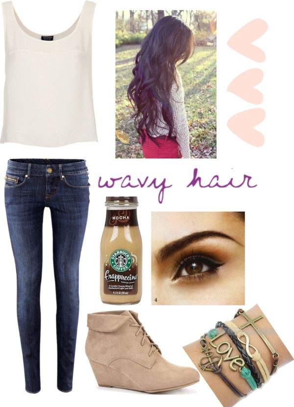 """""""SPRING 3"""" by cassiex909x ❤ liked on Polyvore"""