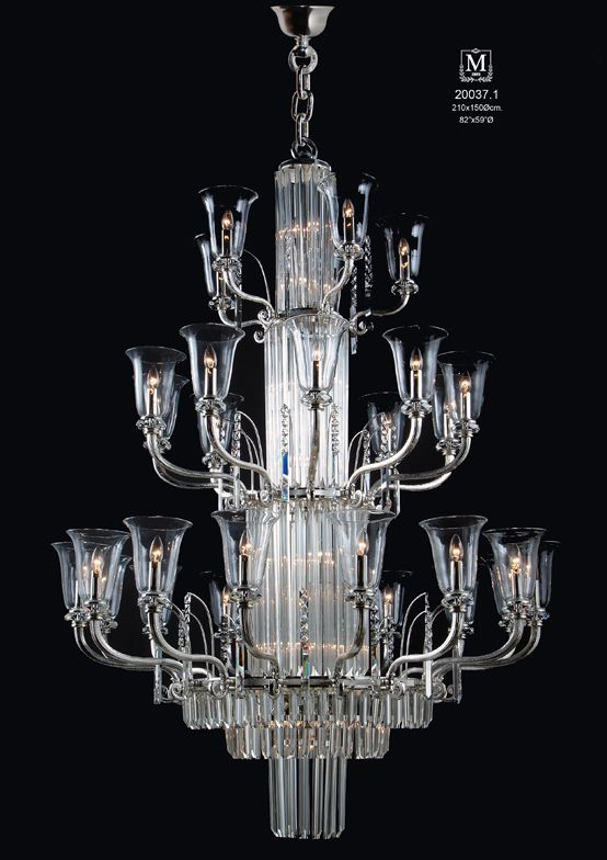Chandelier Gallery Collection By Mariner Chandelier Lighting