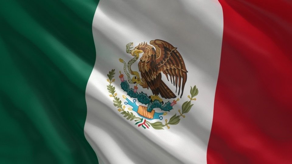 Five Reasons You Should Fall In Love With Mexican Flag Wallpaper Mexican Flag Wallpaper American Flag Wallpaper Flag Photoshoot Mexico