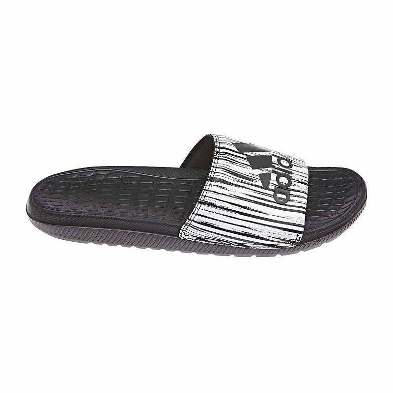 f9e7cd81a519f adidas Voloomix Gr Mens Slide Sandals | Products | Mens slide ...