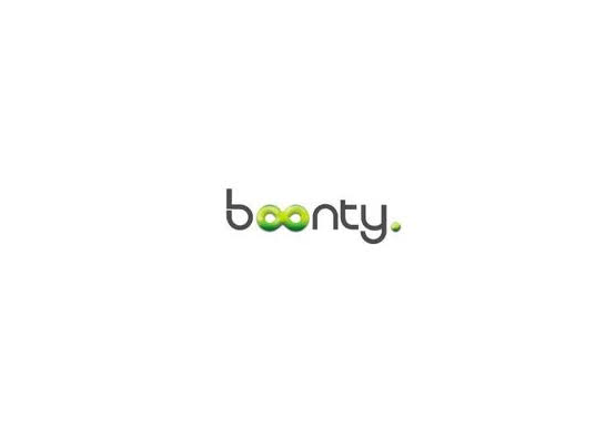 Boonty is a casual games company. Charlotte was consulting with.