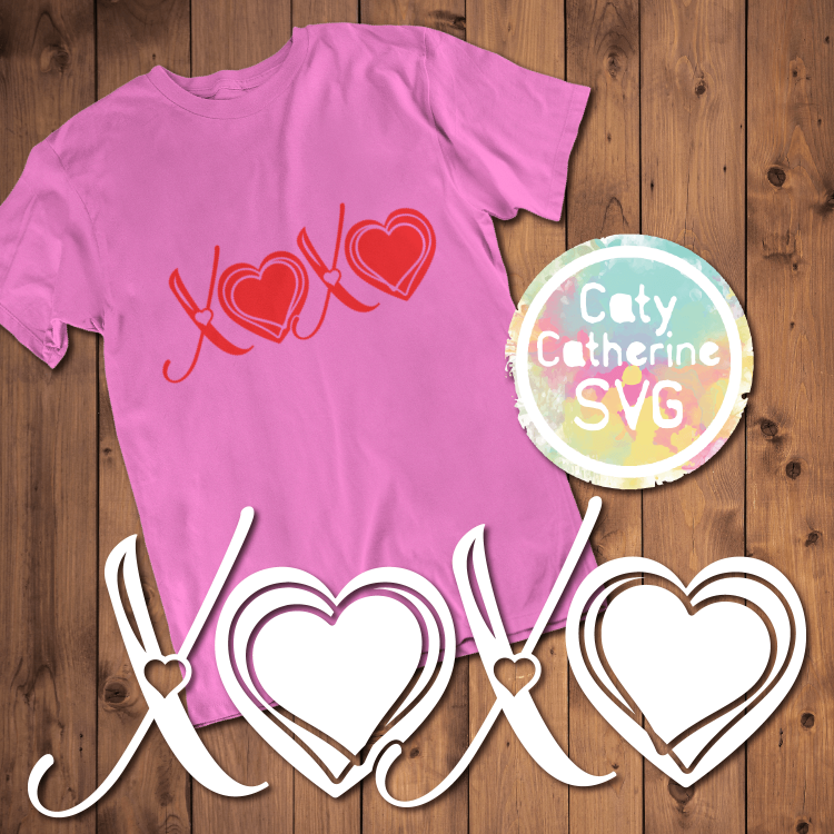 Download Pin on Daily Flash Freebie SVG's