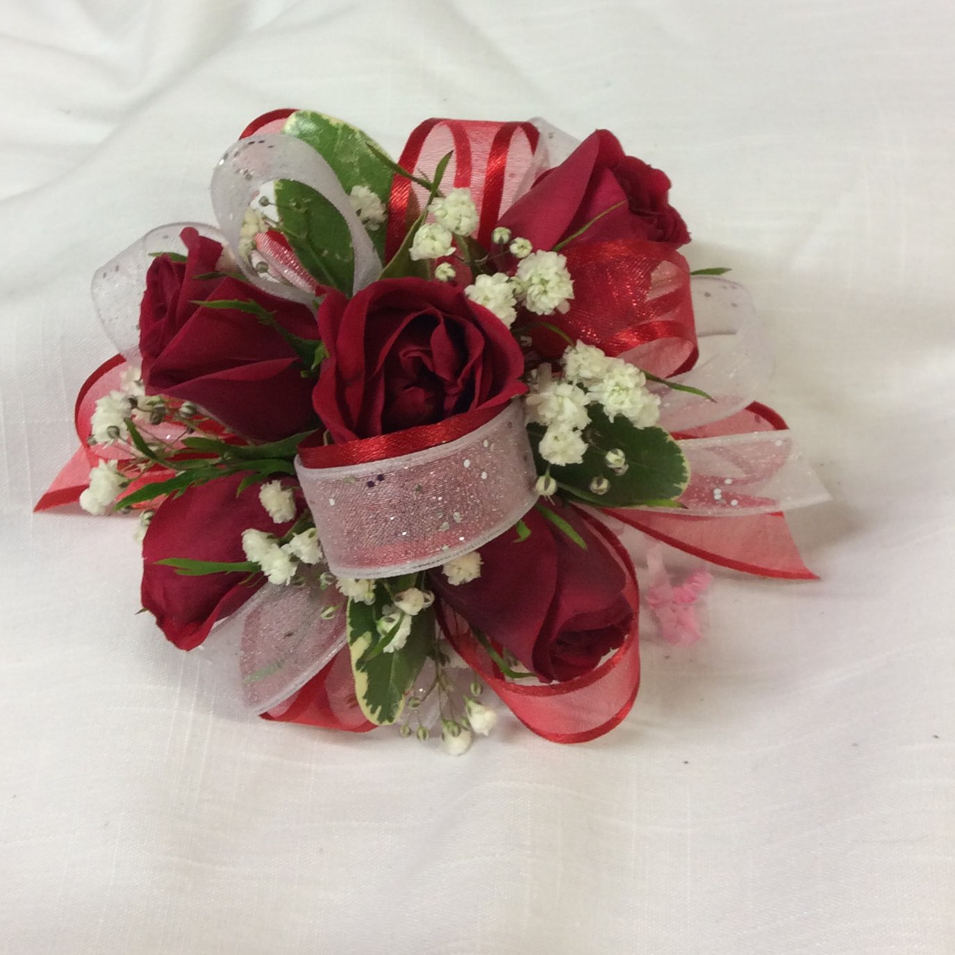 Pin by Fred's Flowers & Gifts on Our Flower Designs