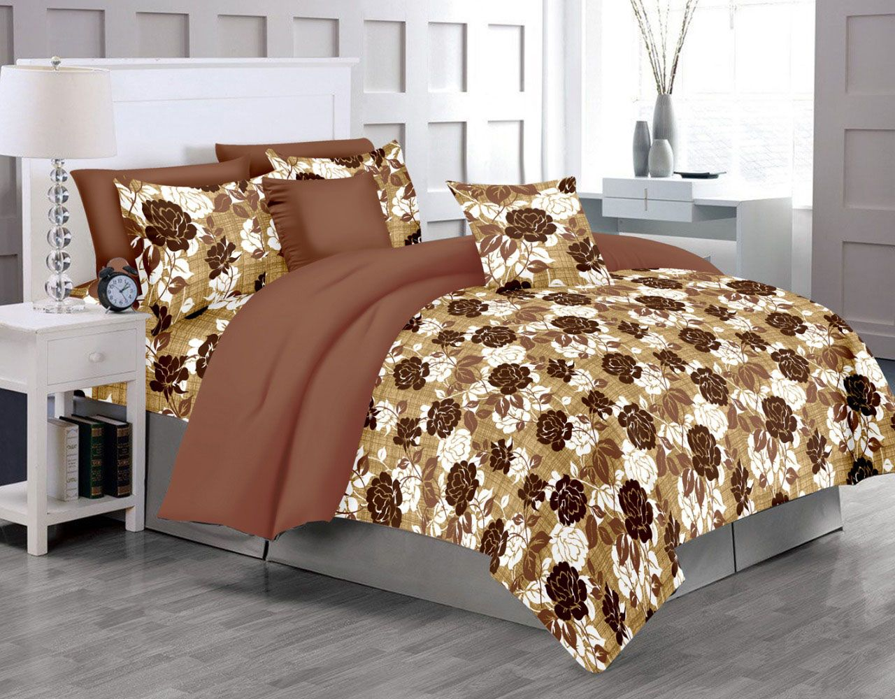 Pin On Beddings