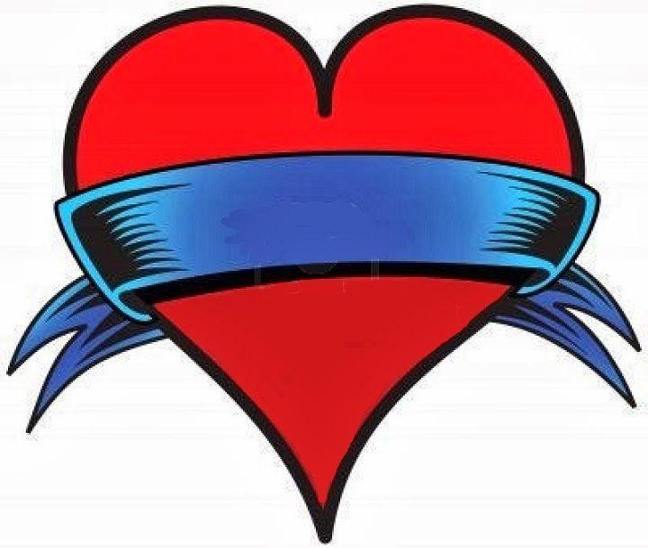 029b0f6642 Μηνύματα Αγάπης για Ερωτευμένους - Η ΔΙΑΔΡΟΜΗ ®