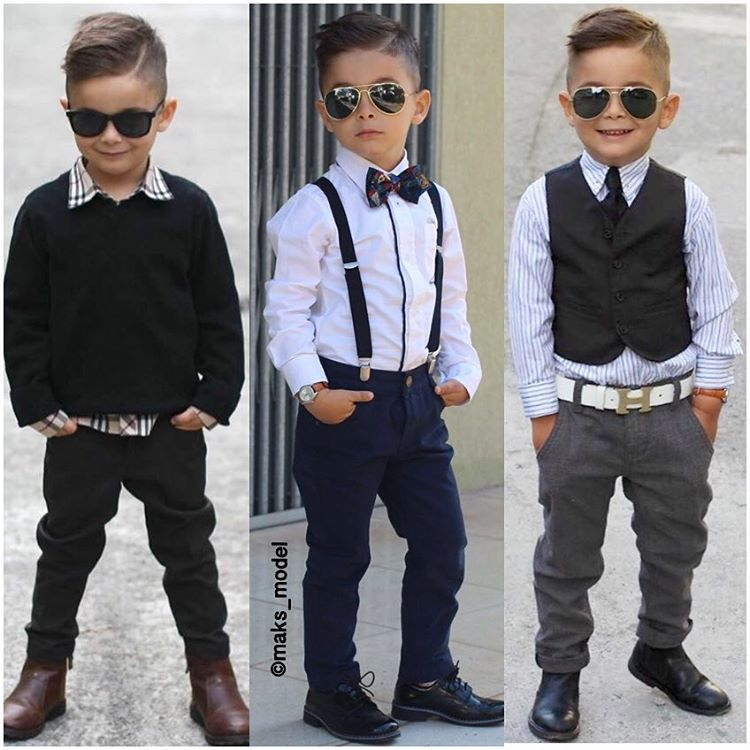 201e95b99885 1⃣2⃣3⃣ ?"