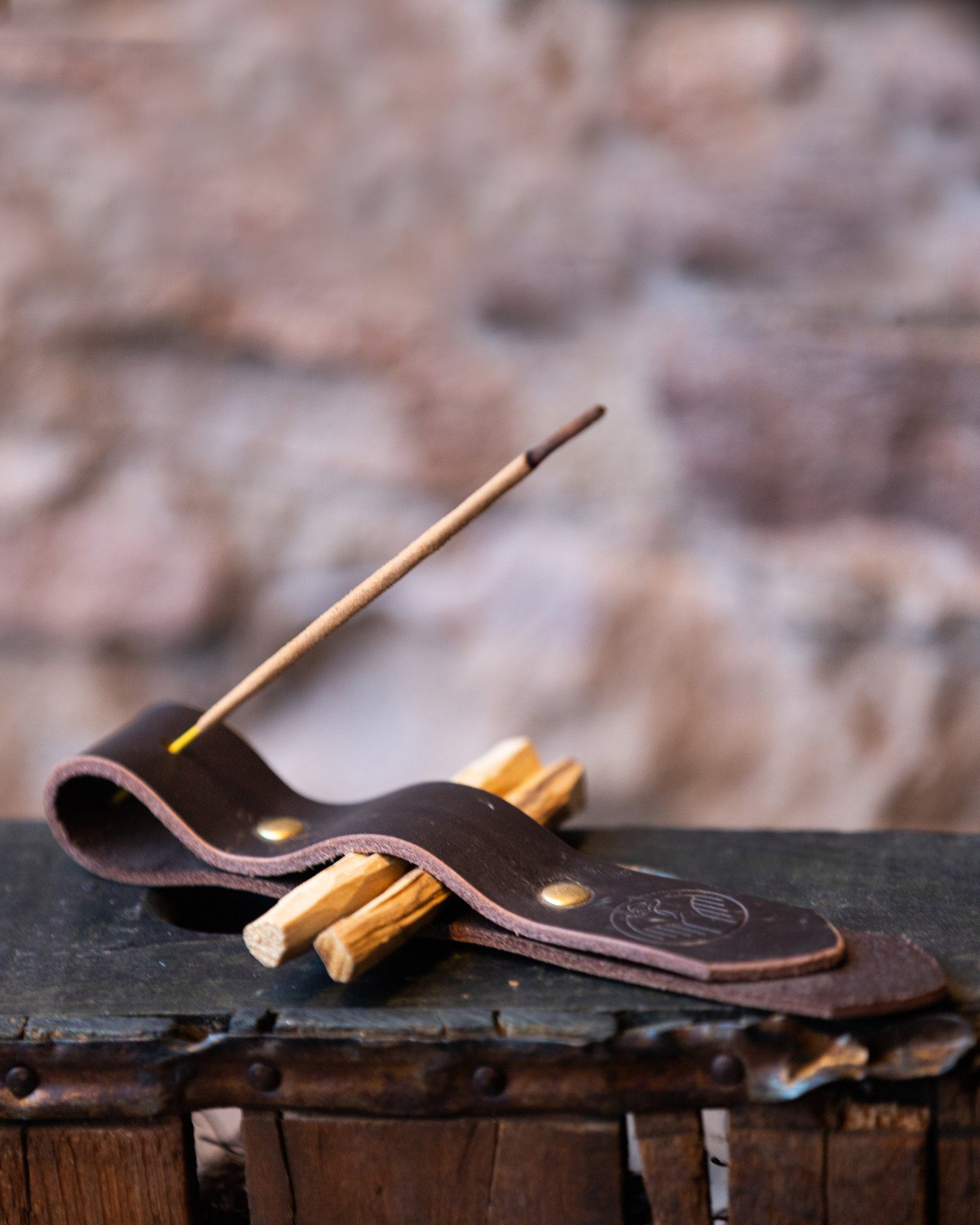Incense palo santo holder in 2020 palo santo incense