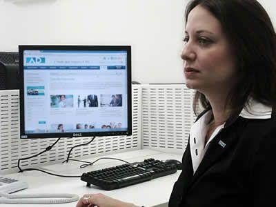 AD Corretora de Seguros lança nova área em seu site | Segs.com.br-Portal Nacional|Clipp Noticias para Seguros|Saude