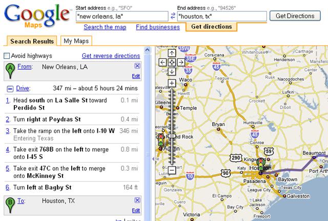 947092485fea0a37acc3d8ec16e0b495 - How Do I Get Google Maps To Avoid Toll Roads