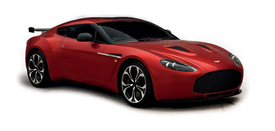 Top 10 Best Aston Martins of All Time | Cars | Pinterest | Aston ...