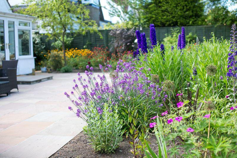 Leeds Garden Design Garden Design Landscape Design Garden