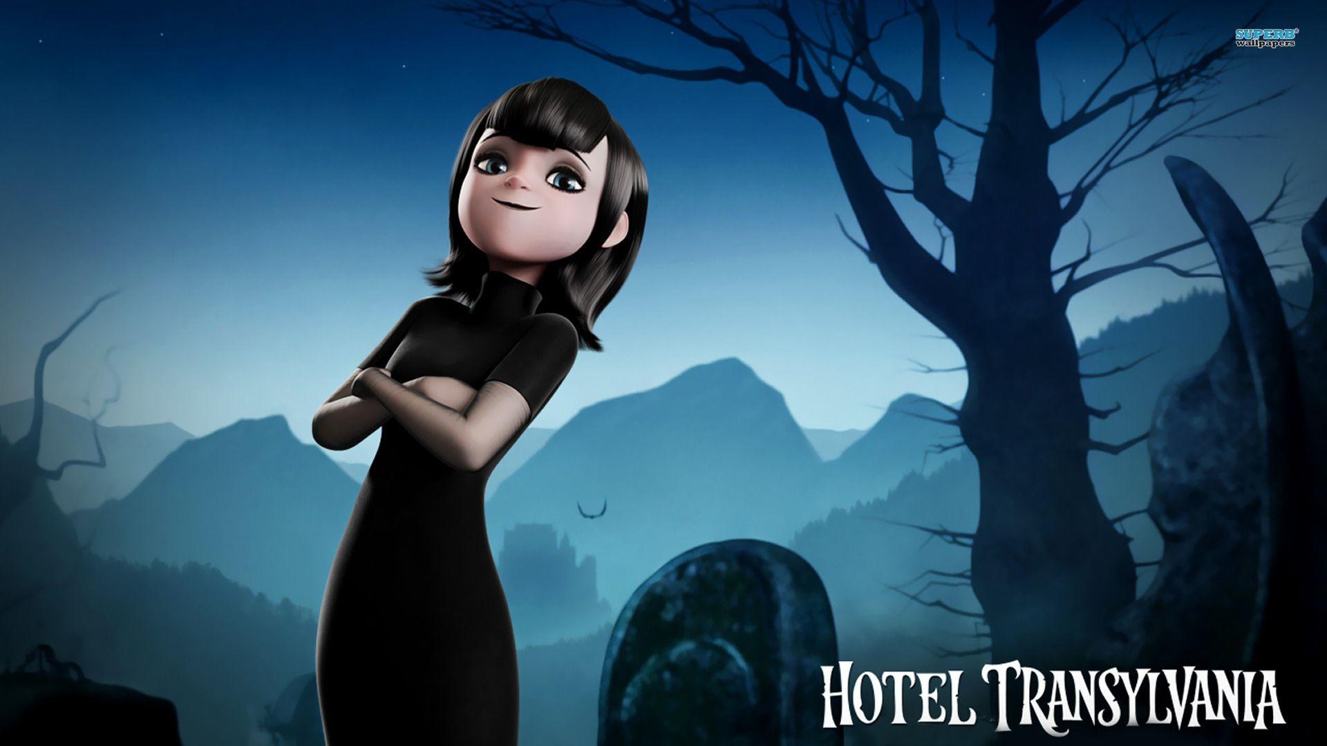 Baby Names 2013 Hotel Transylvania Hotel Transylvania Film