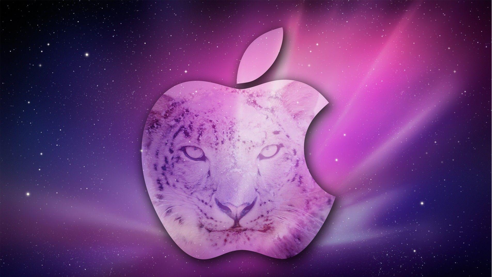 Applewallpaperhddesktop156 Mac Wall paper