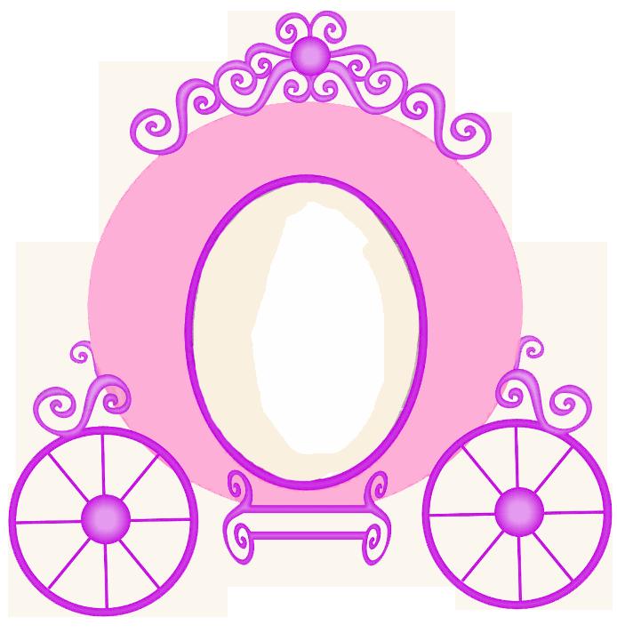 princess clip art and graphics clipart princess patrones ii rh pinterest co uk Princess Carriage Clip Art Princess Clip Art Black and White