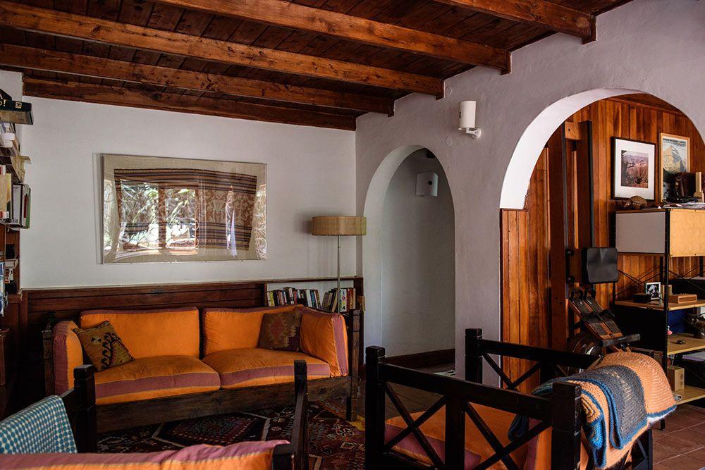 In kenya zippy accessories remix  rustic rental also best zuri interiors images clothing styles dress rh pinterest