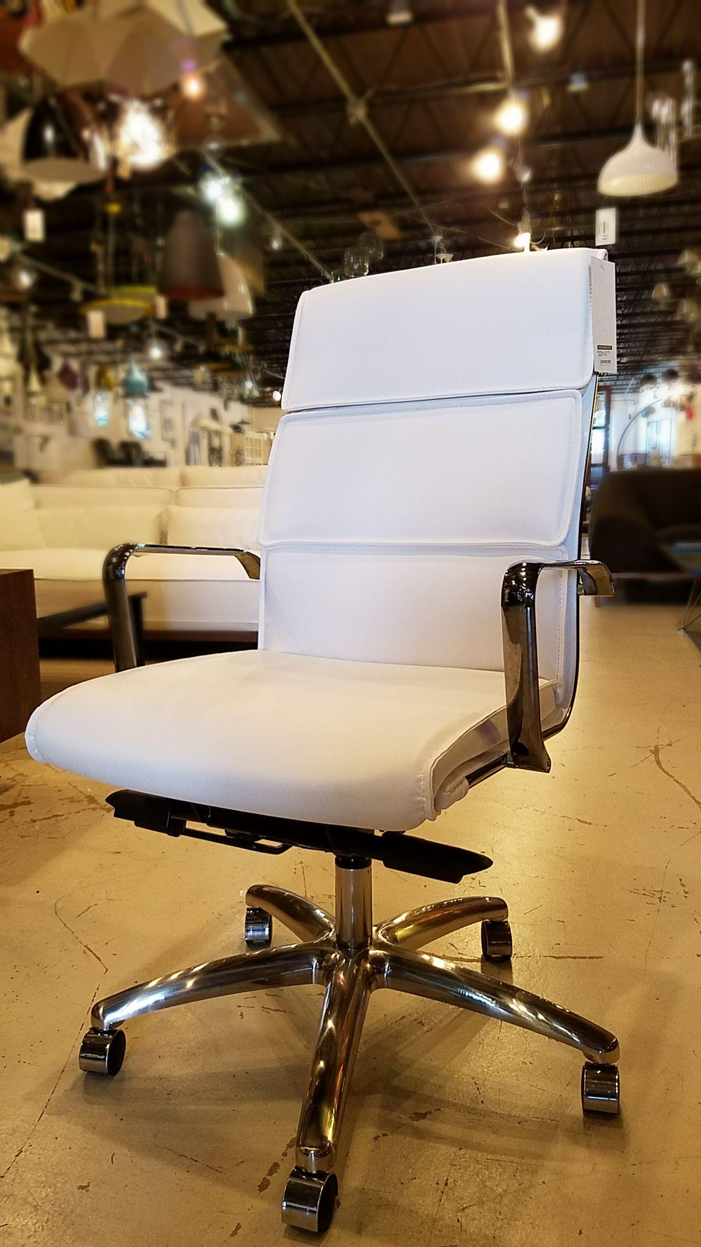Direct Furniture Outlet Info Directfurnitureoutlet Us 1005 Howell Mill Rd Atlanta Ga 30318 1 404 477 0038