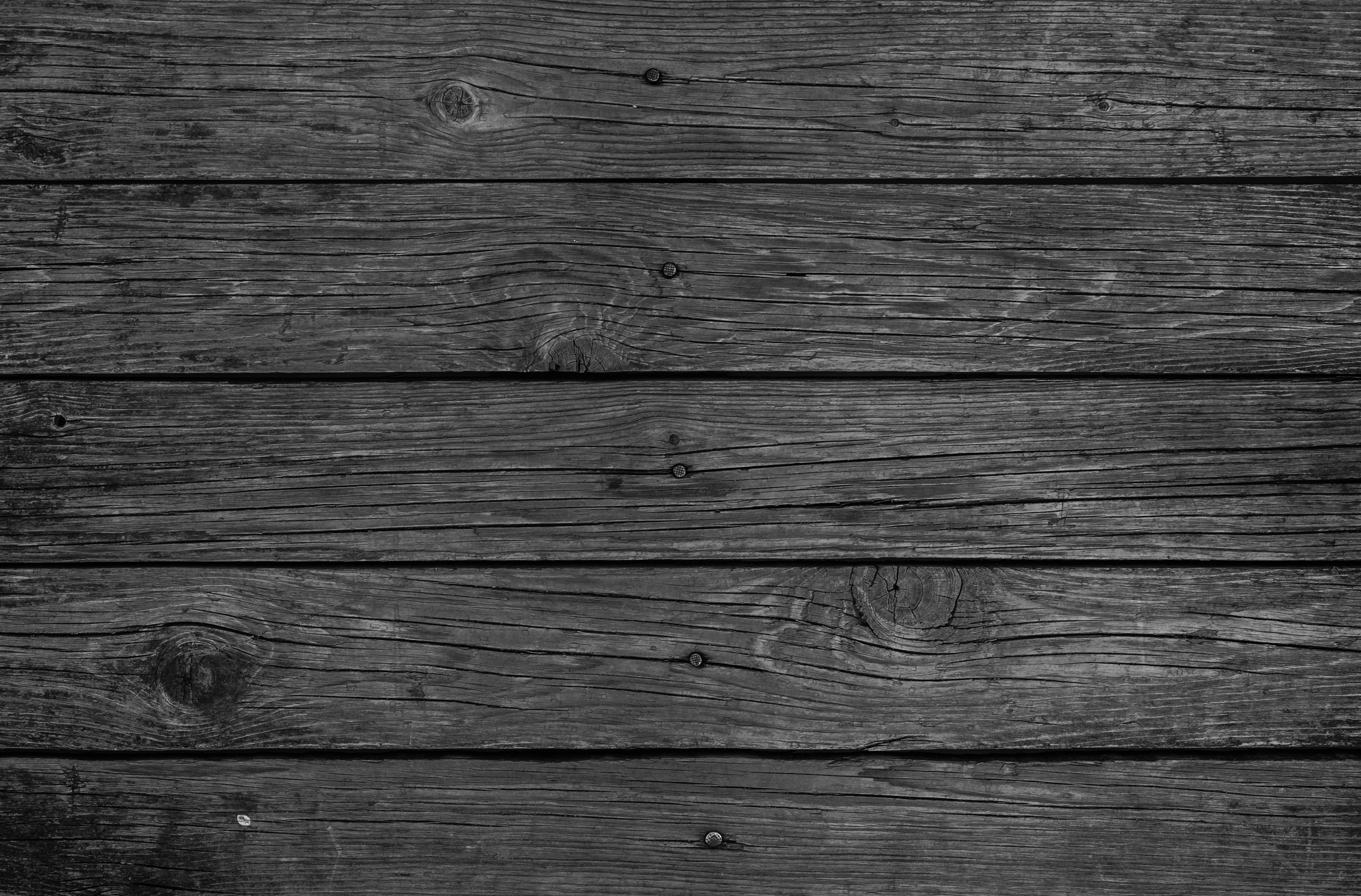 Brown Wooden Surface Wall Black Wood Tables 2k Wallpaper Hdwallpaper Desktop Wallpaper Black Wood Texture Hd Wallpaper