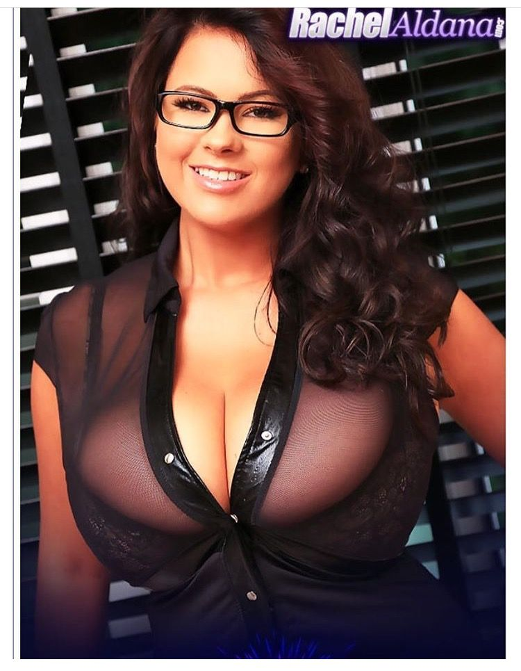 Black boob porn caption