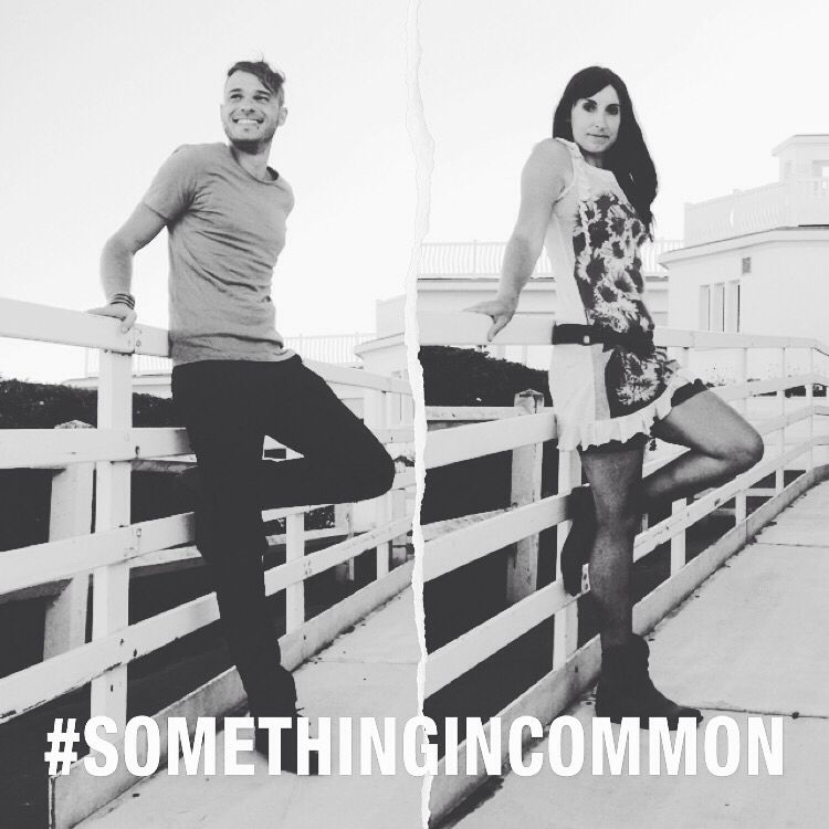 #somethingincommon #deauville #pointdevue #blackandwhite @mango #architecture #ligne #perspective #vintage #vision #style #personnality #bienêtre #look #communication #harmony #cool #fashion #coachs #2