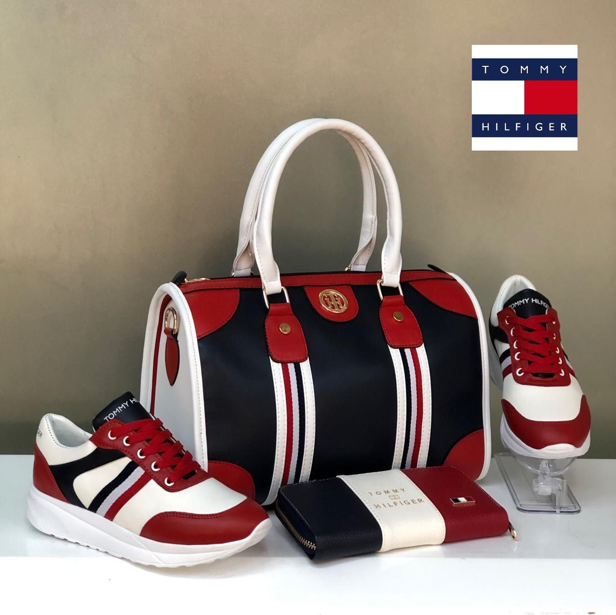 Tommy Classic Set Parihil Collections With Images Tommy