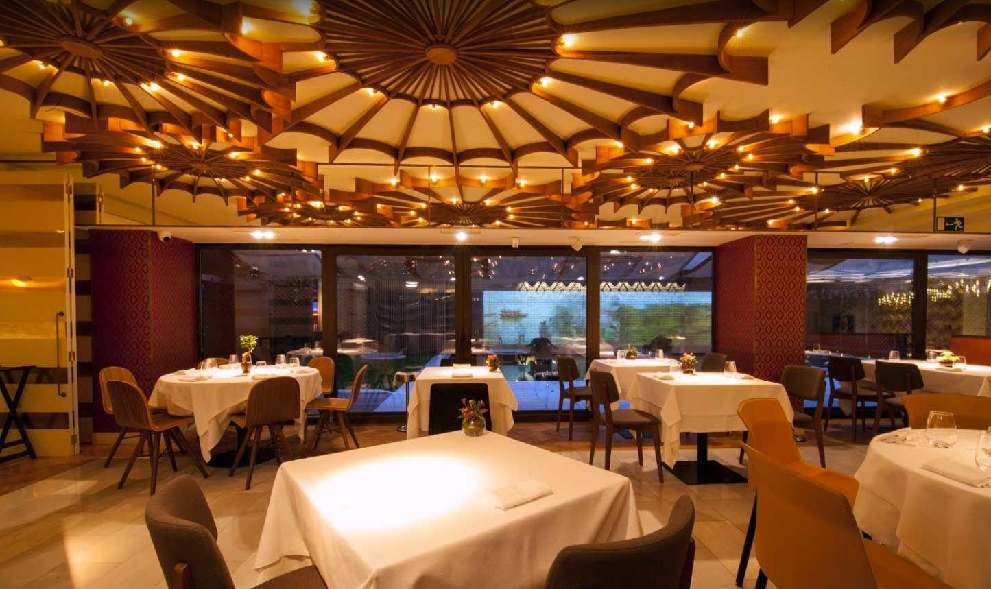 Magnífico Diseño Pequeña Cocina India Motivo - Como Decorar la ...
