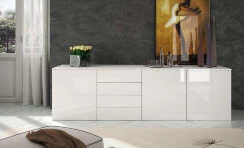 Mobili Bianchi ~ Best fioraio bianchi caffè images diners flora