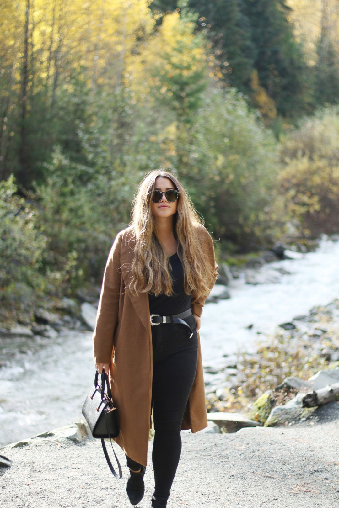 Photo of asos winter coats, alicia fashionista, vancouver style blogger, canadian type weblog, curvy outfit concepts
