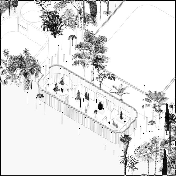 Lcla cerca con google architectural drawings pinterest lcla cerca con google publicscrutiny Images