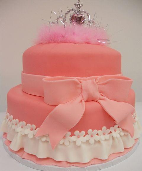 Astonishing Custom Party Cakes Memphis Custom Cake Bakery Frost Bake Shop Funny Birthday Cards Online Overcheapnameinfo