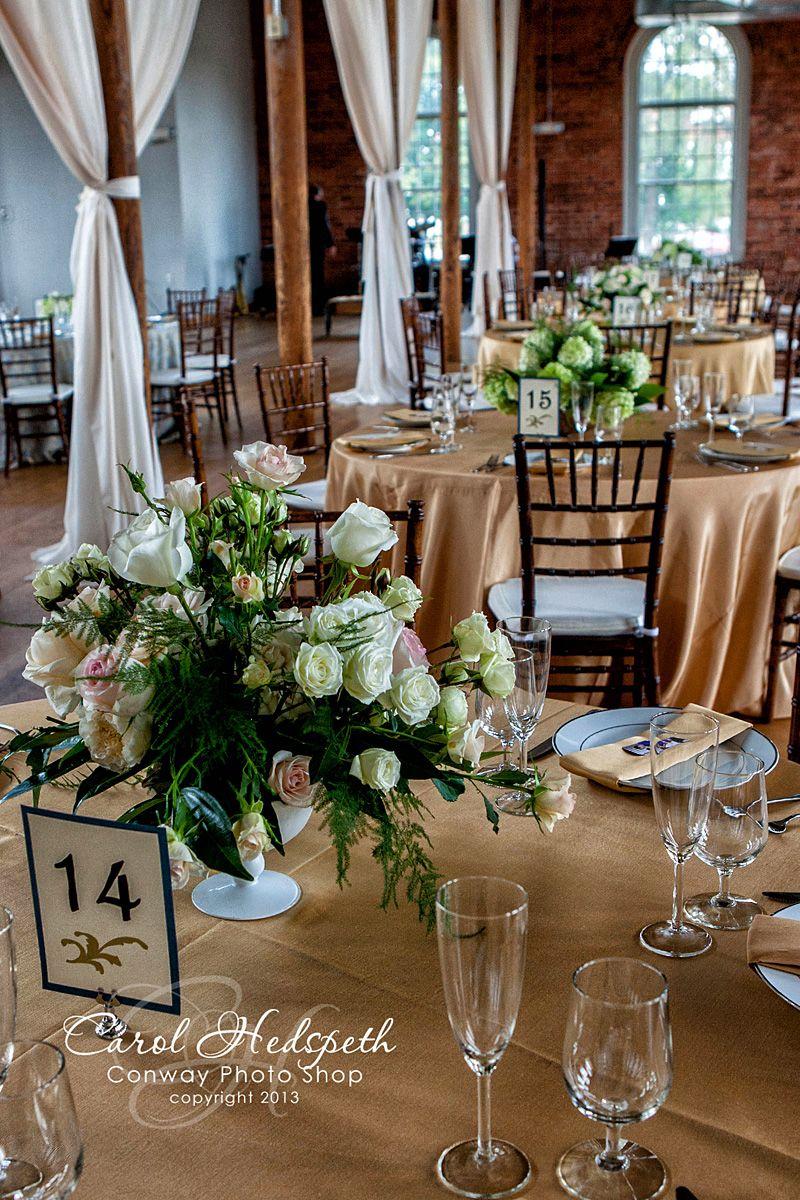 28++ Wedding venues downtown durham nc ideas in 2021