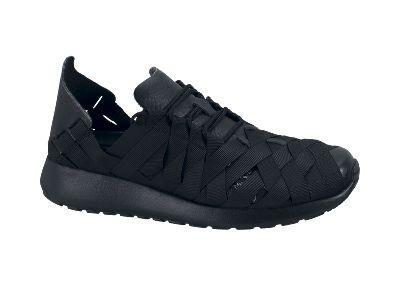 Nike Roshe Run Woven Women's Shoe - $100
