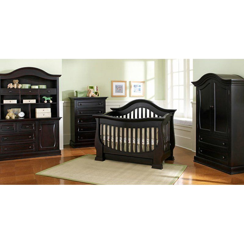 to it baby appleseed davenport 3 in 1 convertible crib