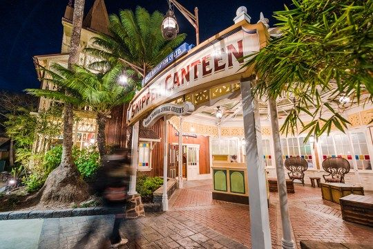 c23d26f4832 Disneyland Restaurant Reviews - Disney Tourist Blog