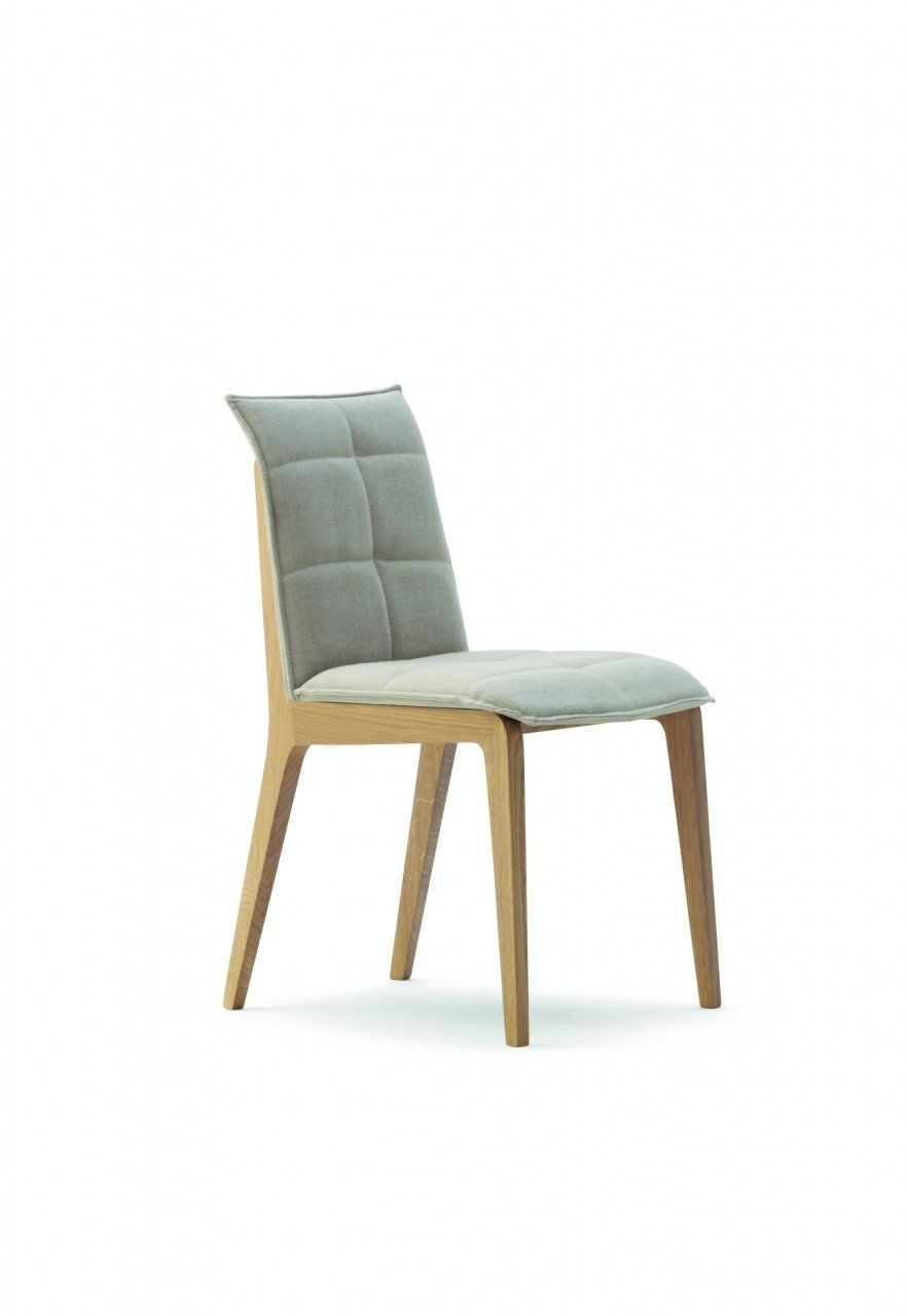 Avec Moi Dining Chair By Cantarutti Dining Room Pinterest  # Muebles Tio Sam