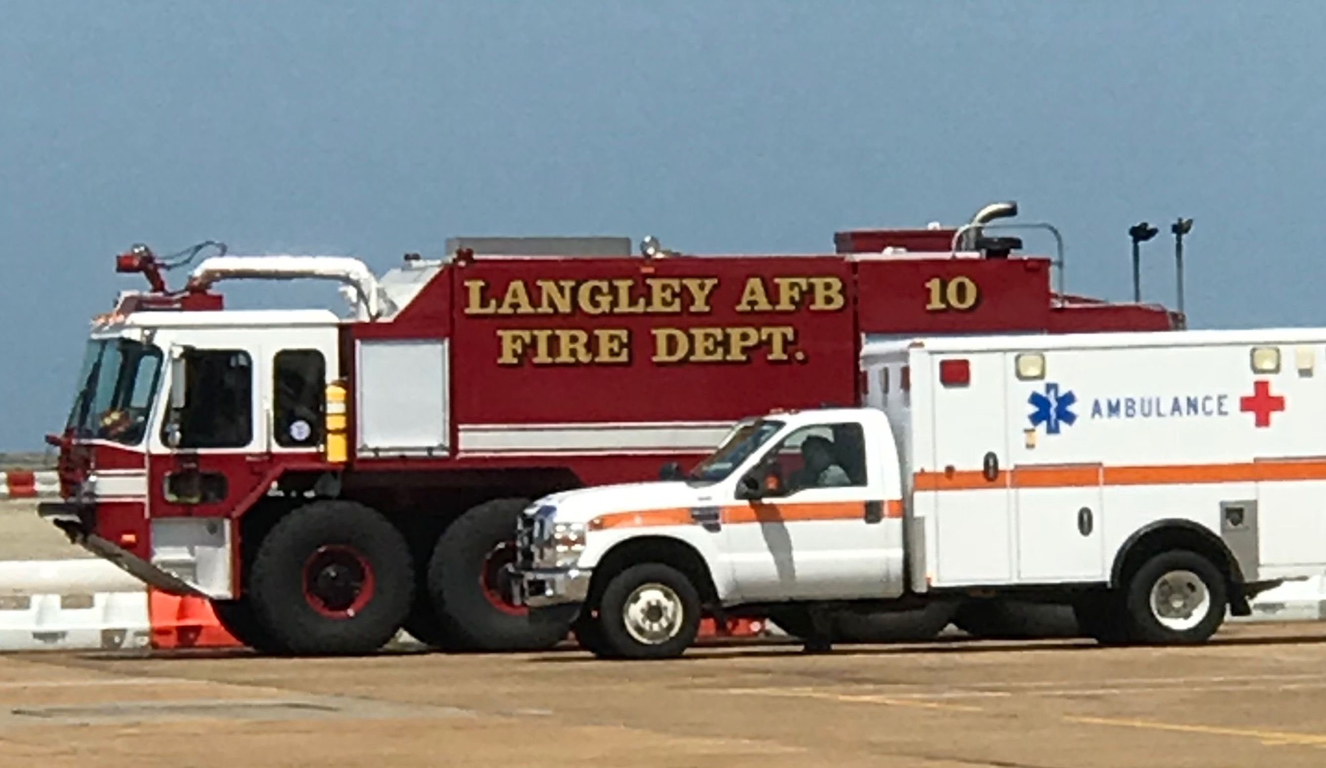 Pin by Madhazmatter on Military Fire Apparatus Emergency