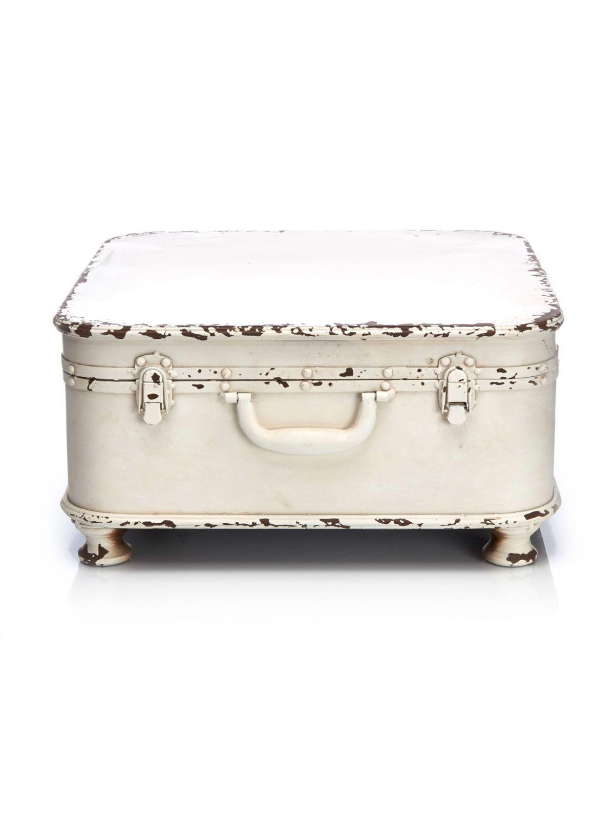 Beistelltisch Metall Jetzt Bestellen Unter Https Moebel Ladendirekt De Wohnzimmer Tische Beistelltische Uid 426f1ade A568 53 Decor Home Decor House Styles