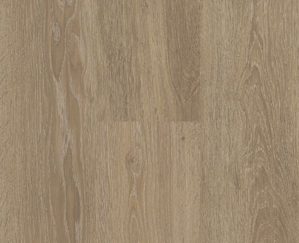 images of pergo flooring | Pergo Original Excellence 10mm Laminate flooring Tabacco Oak, plank ...