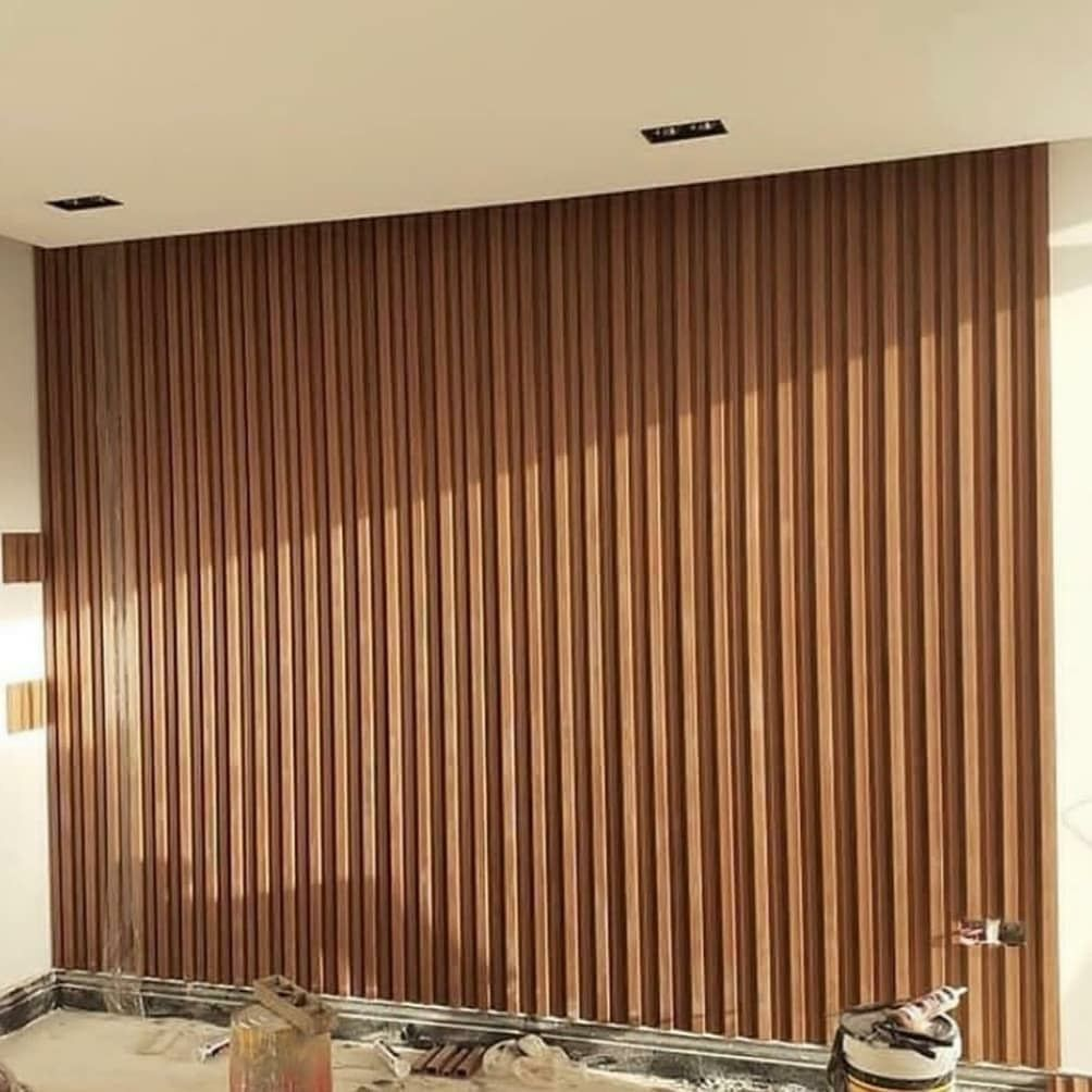 بديل الخشب تكسات خشبيه شرائح بديل الخشب اشكال بديل الخشب خشب مداخل خشب ديكور 0535711713 Sleeping Room Design Home Room Design Home Decor Inspiration