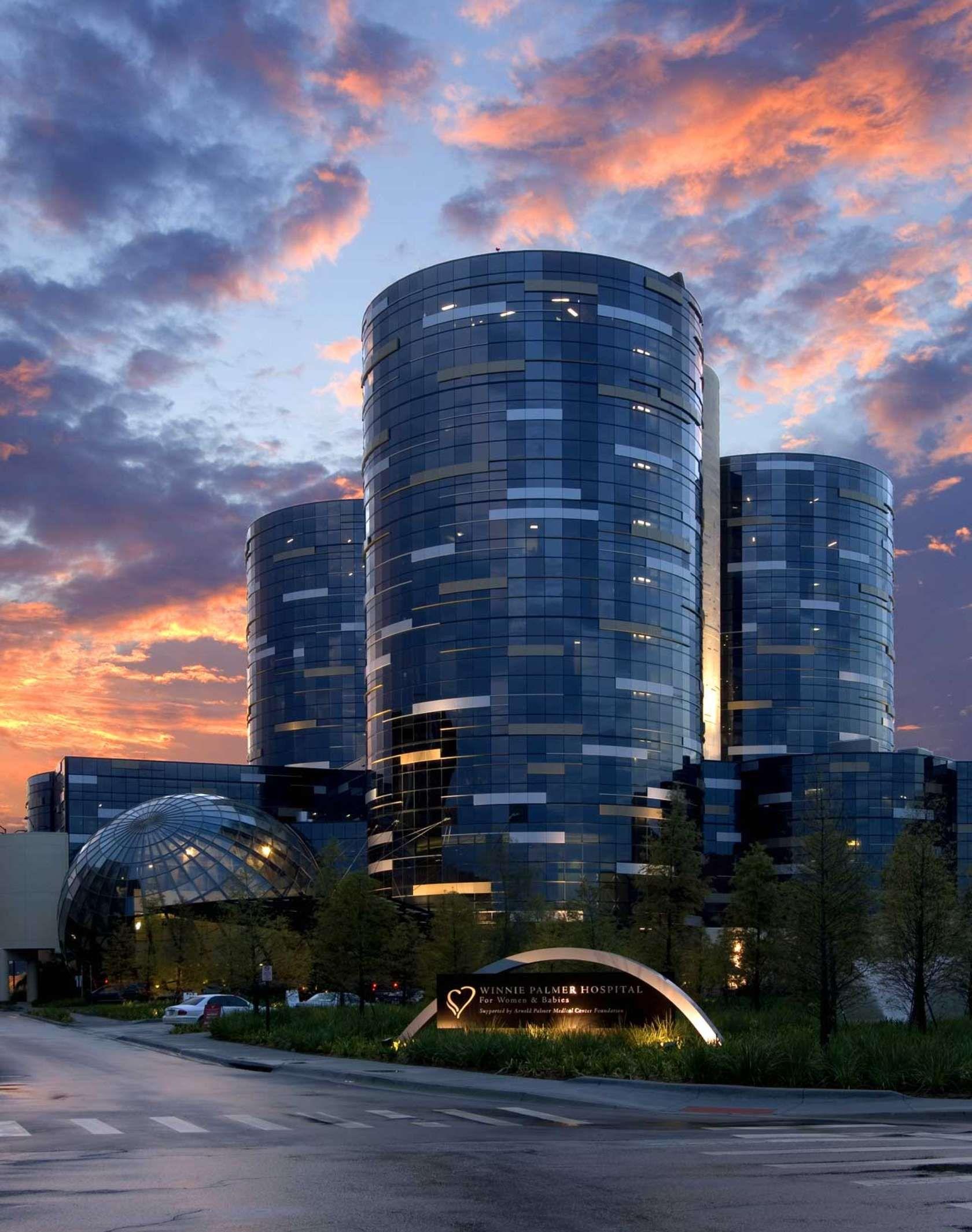Modern Architecture Orlando Резултат слика за modern hospitals architecture | hospital facade